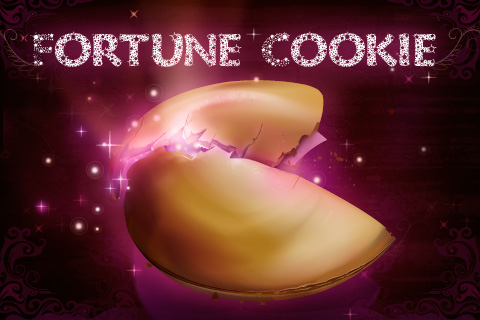 Fortune Screenshot