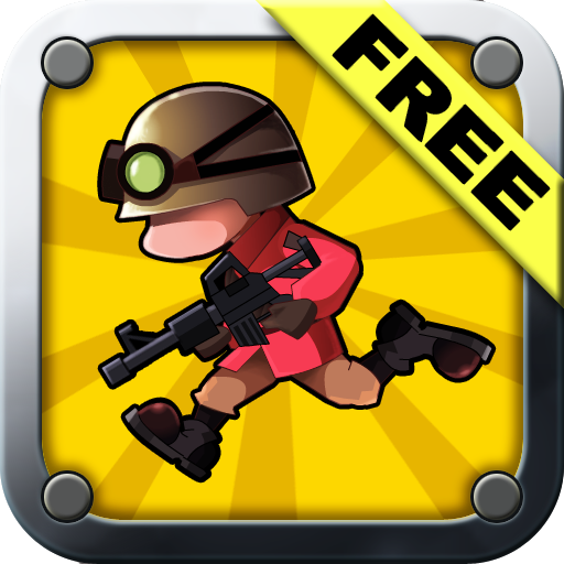 Coastal Super-Combat Free
