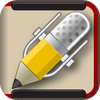 Notability by Ginger Labs icon