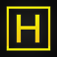 HOUSE M.D. – The Game Icon