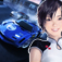 RIDGE RACER, the top-class racing series that since its 1993 arcade debut has set the standard for simple-yet-exhilarating drift-racing