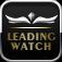 리딩워치 프리미엄 (Leading Watch Premium) Icon