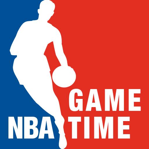 NBA Game Time 2009-10