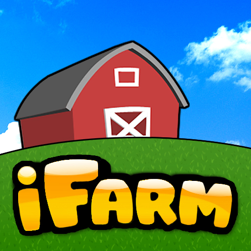 iFarm by PlayMesh