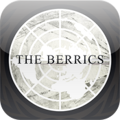 The Berrics Skateboarding Videos