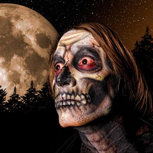 Zombie Apocalypse Manual