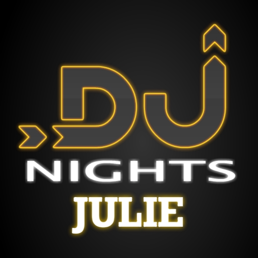 DJ Nights: Julie Thompson Ed.