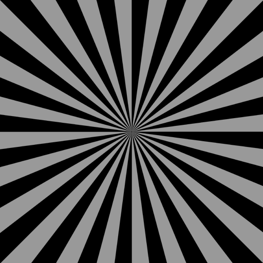 Eye Illusions