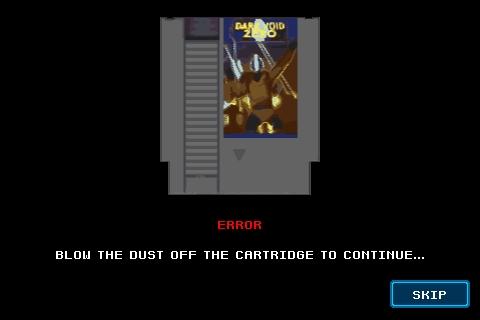 Dark Void Zero screenshot 4