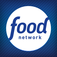 Get the inside scoop on your favorite Food Network shows and stars with Food Network On TV