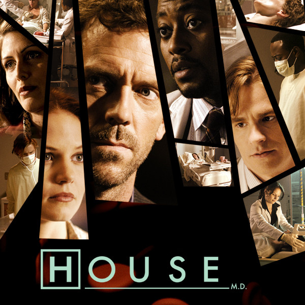 House M.D.Hd Torrent Free Download