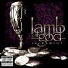 Sacrament, Lamb of God