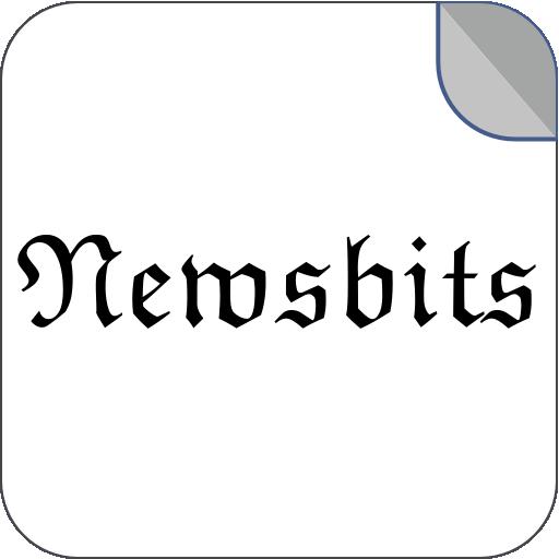 Newsbits
