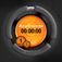 AnyCourse Stopwatch Icon