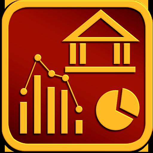 ExpenSense (Expenses + Income + Accounts + Budget)