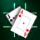 Tic Tac Blackjack Icon