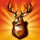 Deer Hunter 3D Icon