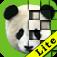Bewilder-II Animals jigsaw puzzle game Lite Icon