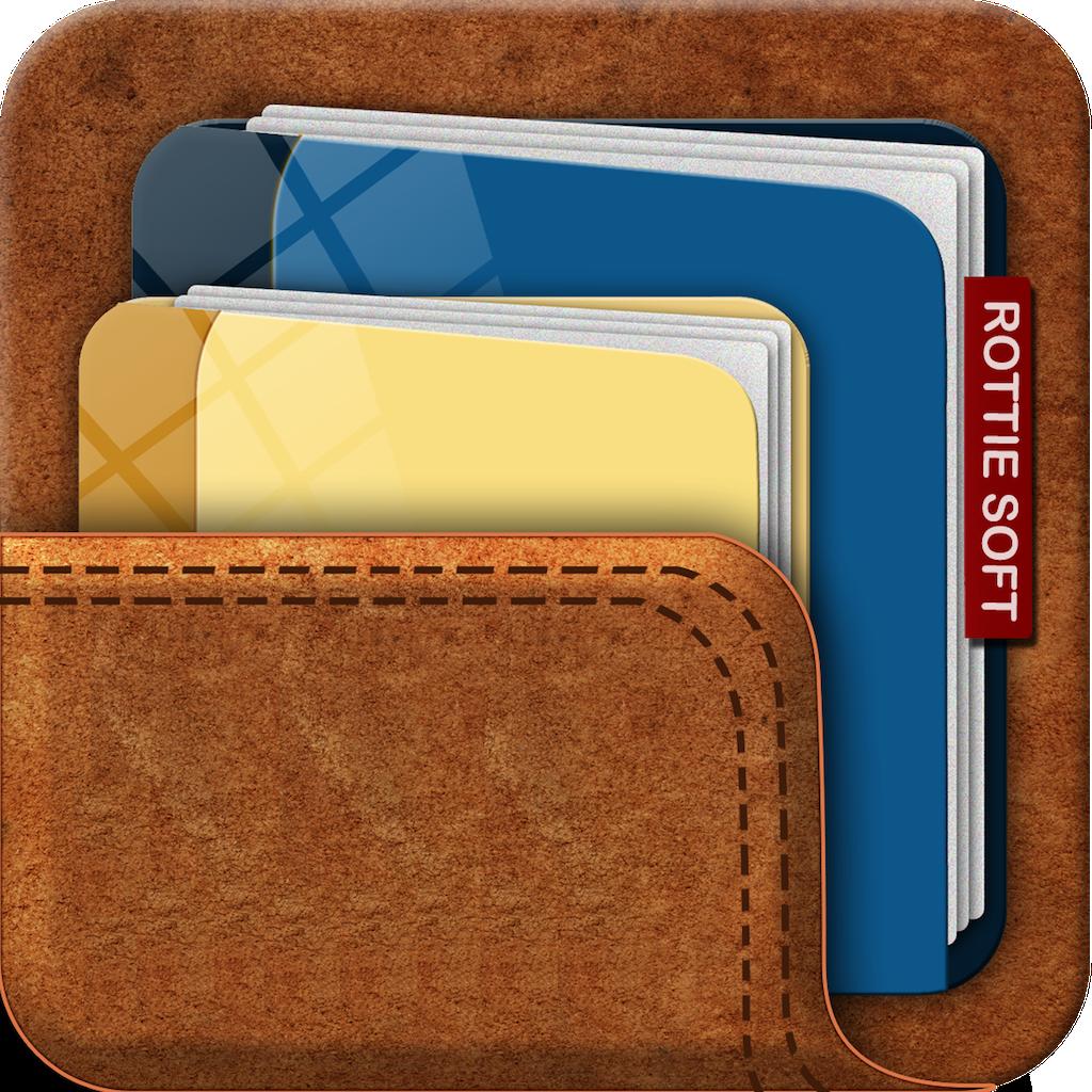Secure Filebox