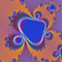 Fractalate Icon