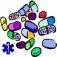 EMS Meds Icon