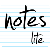Notes Lite