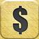 FriendCash Icon