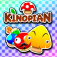 Kinopian Icon