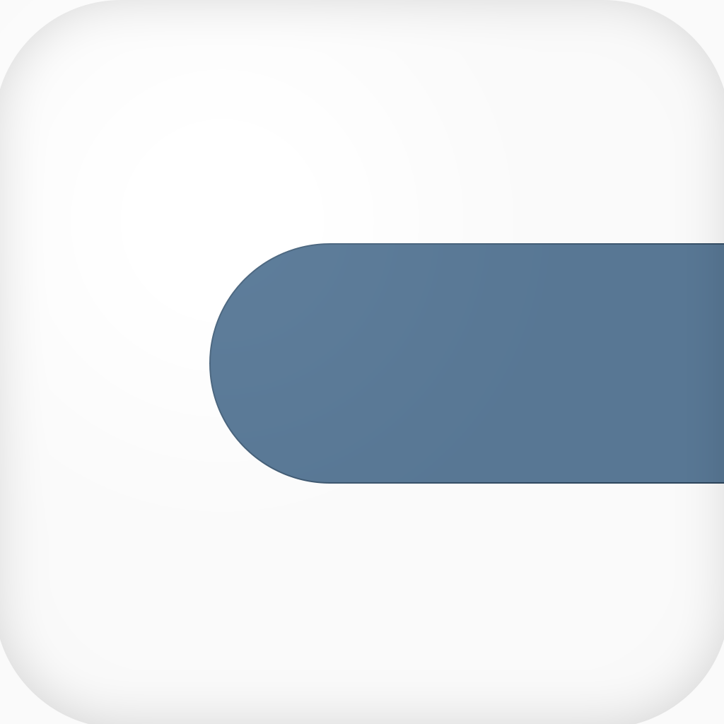 Vesper: Simple Elegant Notes