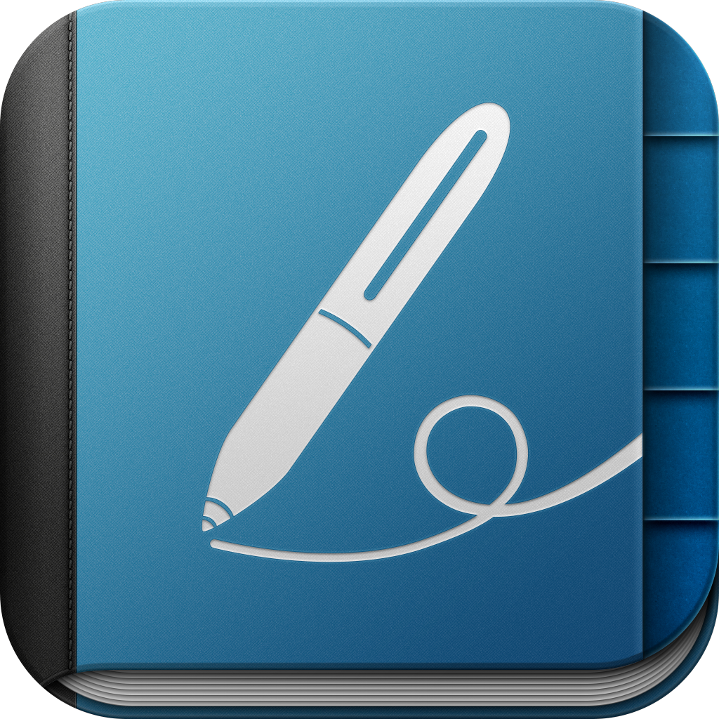 NoteSuite - Take Notes, Manage To-dos & Annotate PDFs