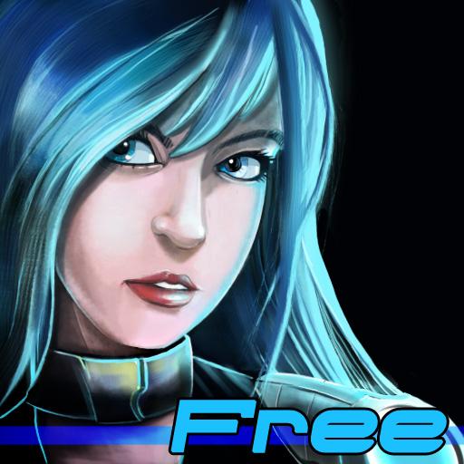 Electro Hunter Free