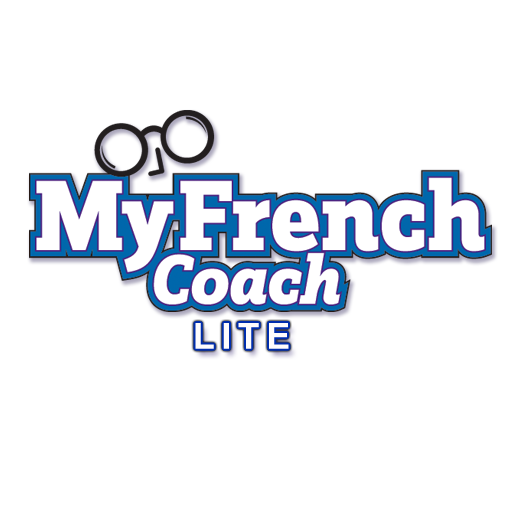 My French Coach Lite