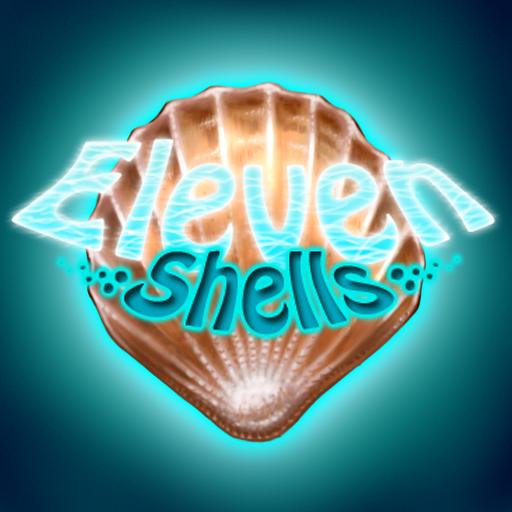 Elevens Shells