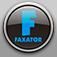 quickFax Icon
