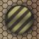 BiiBall 3D Lite Icon