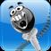 Springer Lite Icon