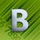 barcodescan pro Icon