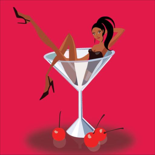 Flip N Drink