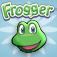 Frogger (EU) Icon