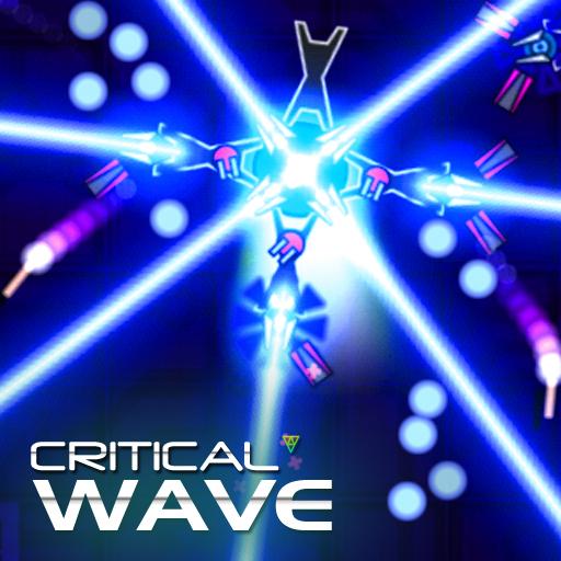 Critical Wave