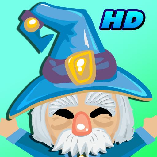 Magic Life for iPad