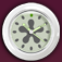fLowerClock Icon