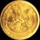 Coin-Spin Icon