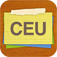 Continuing Education Tracker Icon