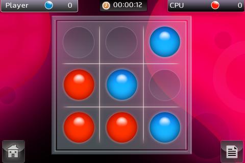 20-IN-1 GAME FEST ! screenshot 3