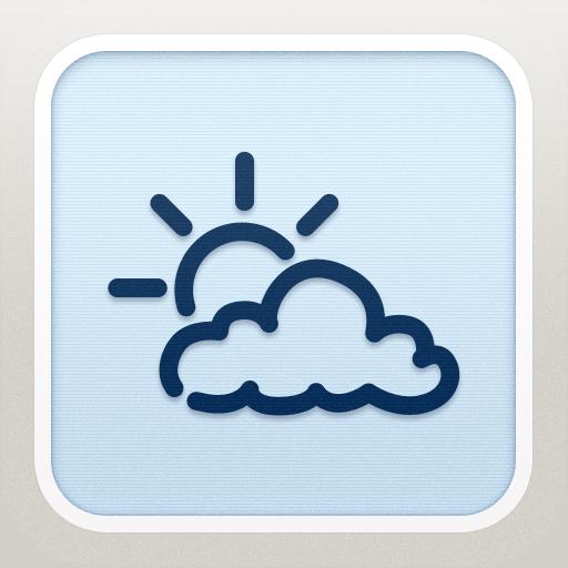 Weather Station Pro