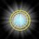 iAZDecisions Icon