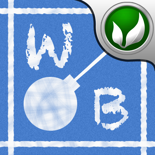 iCasual: Wrecking Ball
