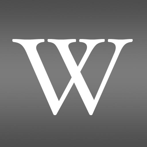 Wikipedia Offline Lite