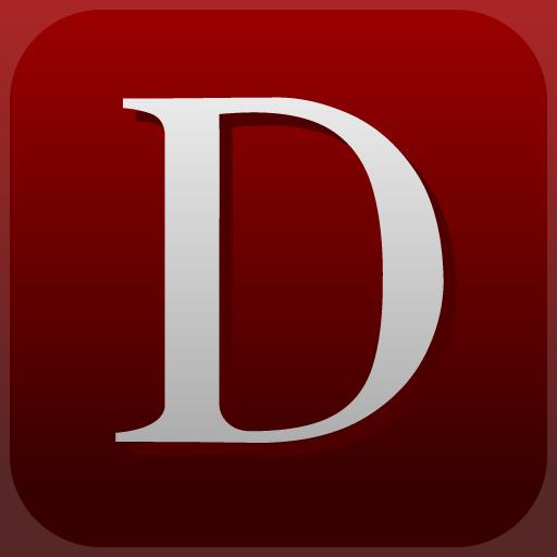 Drudge Report Pro Review